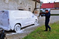 Peugeot-hyperin-pineco