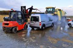 ford-transit-connect-hyperin-agri