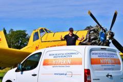 mycie-samolotu-srodkami-hyperin-agri