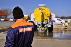 Hyperin-podczas-mycia-marchner