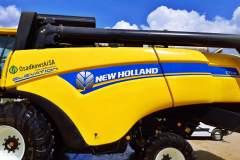kombajn-new_holland_hyperin_agri