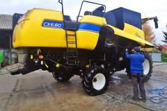 new_holland_cx6-80_hyperin_agri