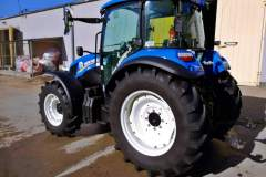 new_holland_t5_hyperin_agri