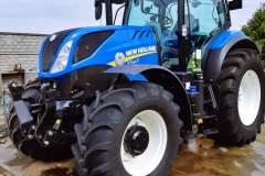 new_holland_t7165s_hyperin_agri