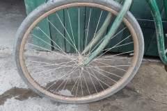 Rower_przed_Hyperin_Calc3